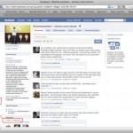 Können statt müssen auf Facebook